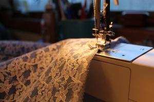 IMG_2755 - Sew Scarf Sewing machine
